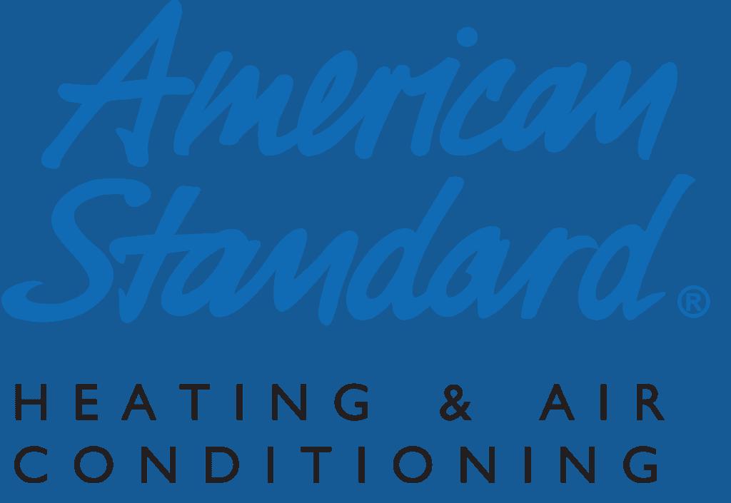 American Standard.