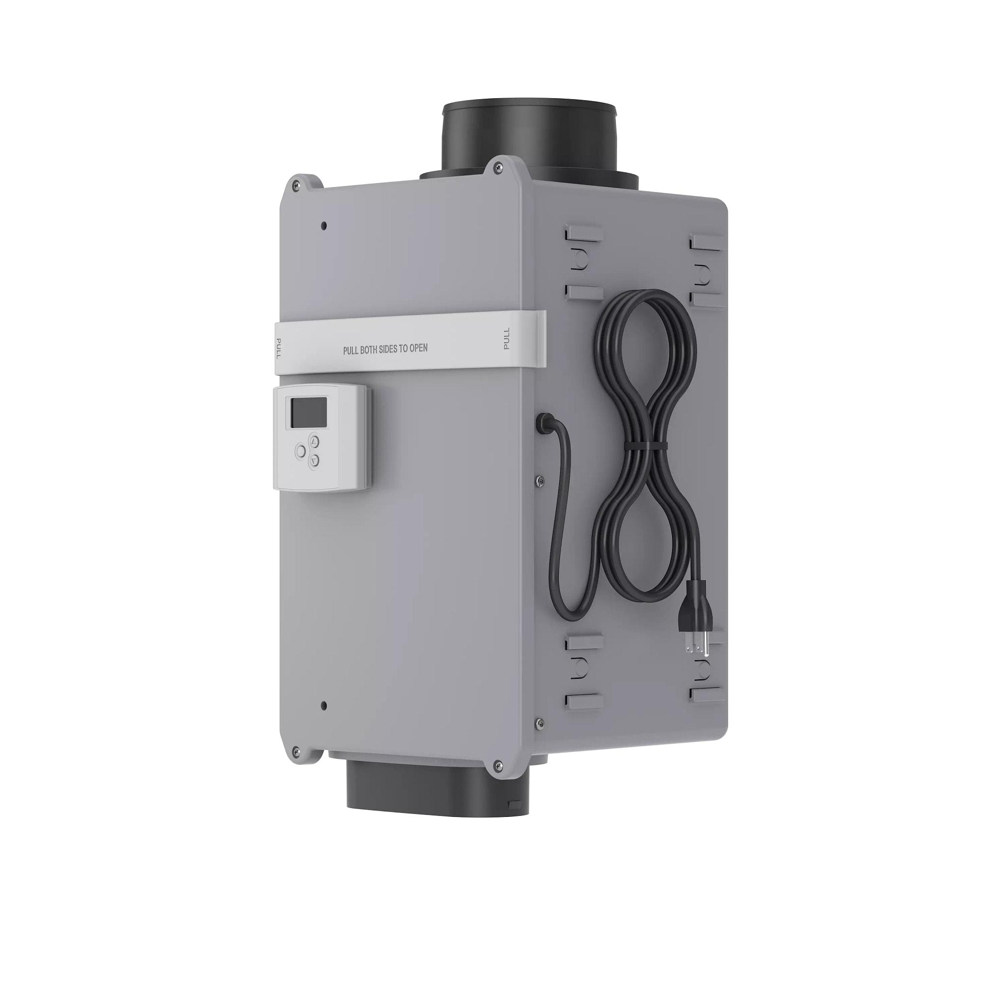 Aprilaire Fresh Air Ventilator (Model 8145