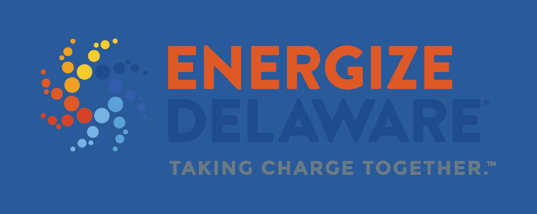 Energize Delaware.